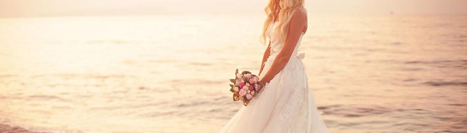 liste-viaggi-nozze1