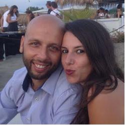 lorenzo-elisa-viaggio-di-nozze-carrara-la-cabana-viaggi1