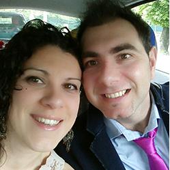 viaggi-liste-nozze-carrara